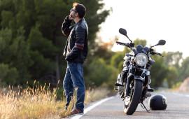 Motorcycle Insurance - Insurance Broker Direct, Lafayette, IN