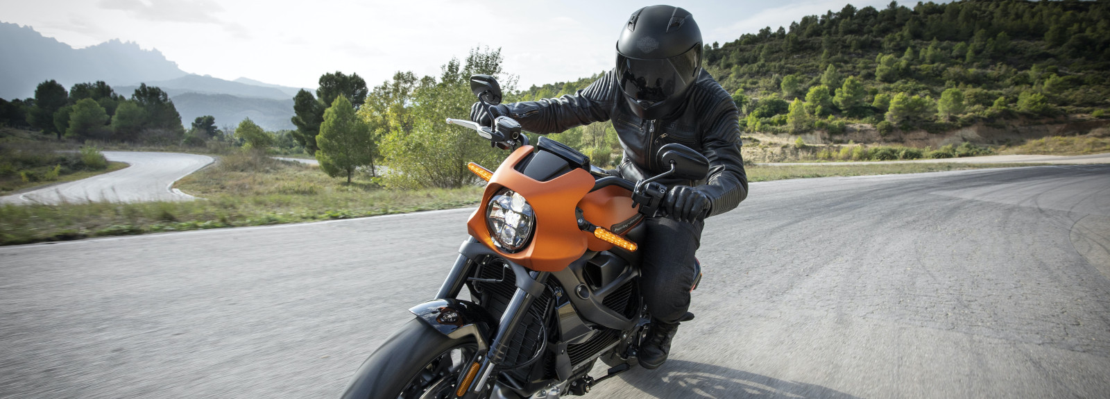 MotorCycle Direct motorbike insurance review | finder UK