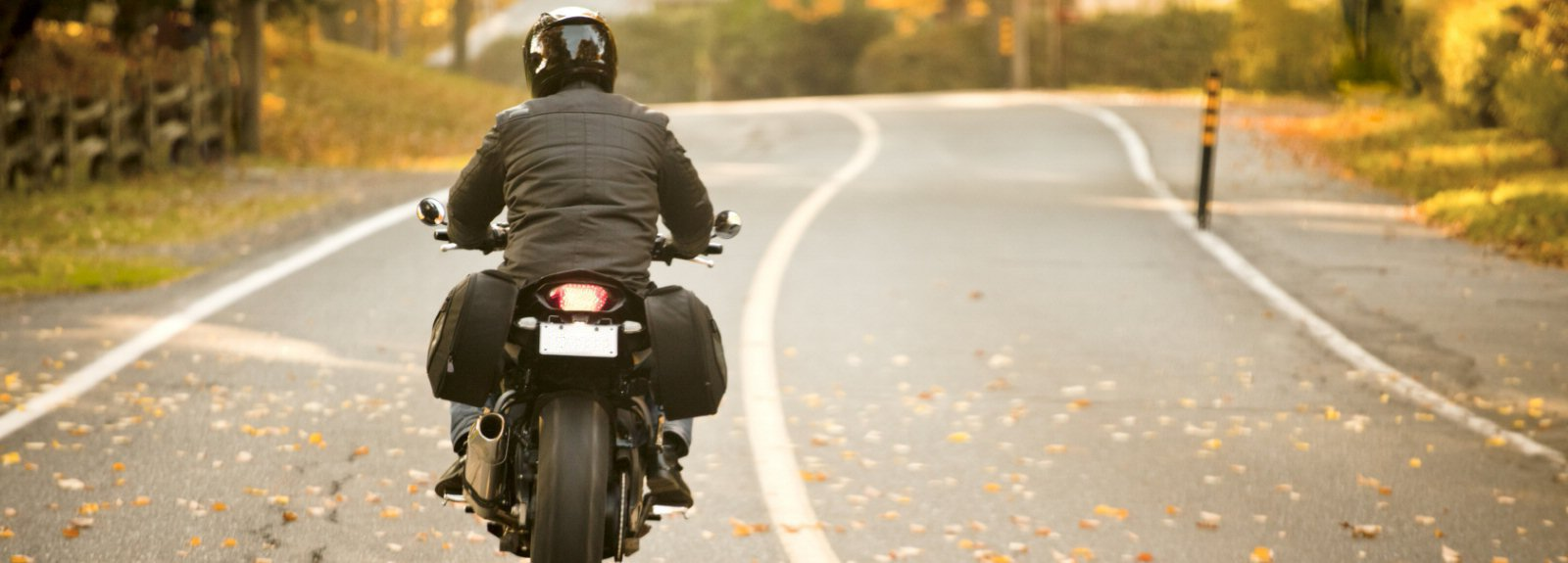Our insurance product range | MotorCycle Direct
