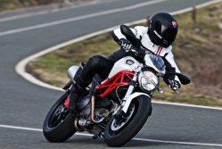 Ducati motorbike insurance