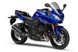 Yamaha motorbike insurance
